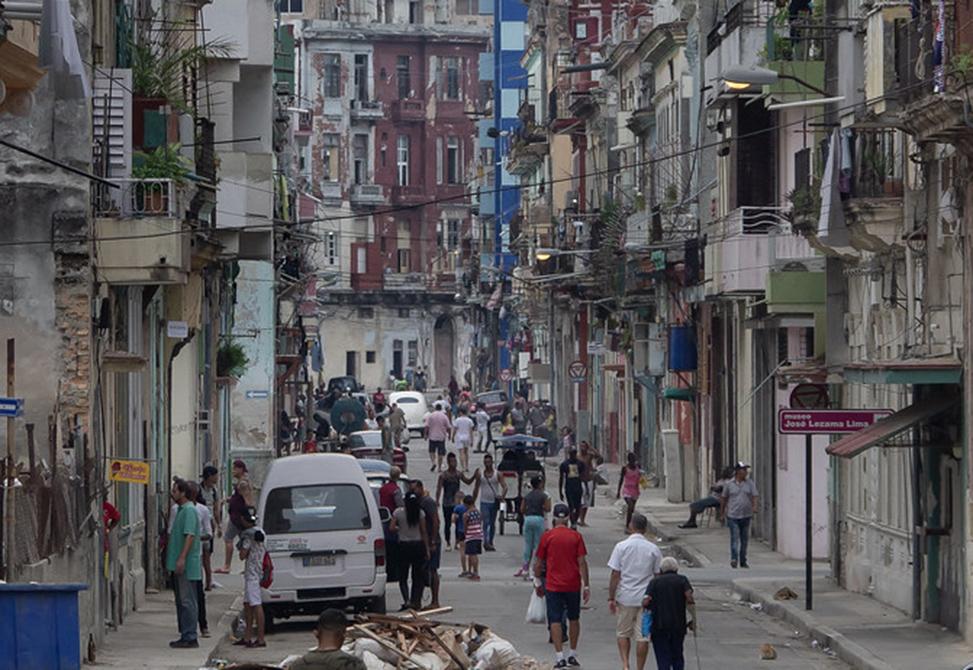 Cuba_Imagen_Habana_1
