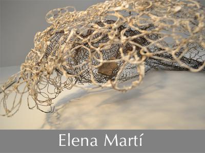 Elena Marti
