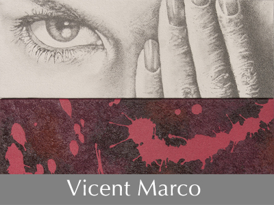 Vicent Marco