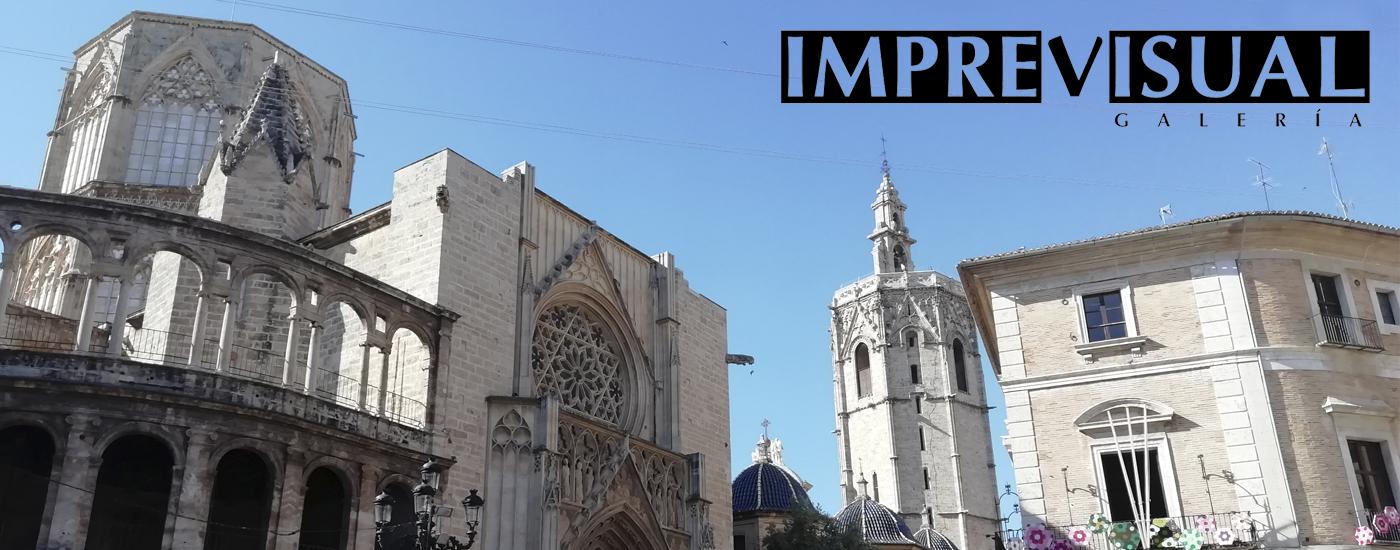 Ciudad de Valencia